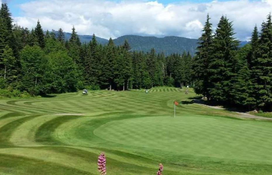 hirsch-creek-golf-winter-club-course-view
