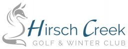 Hirsch Creek Golf & Winter Club
