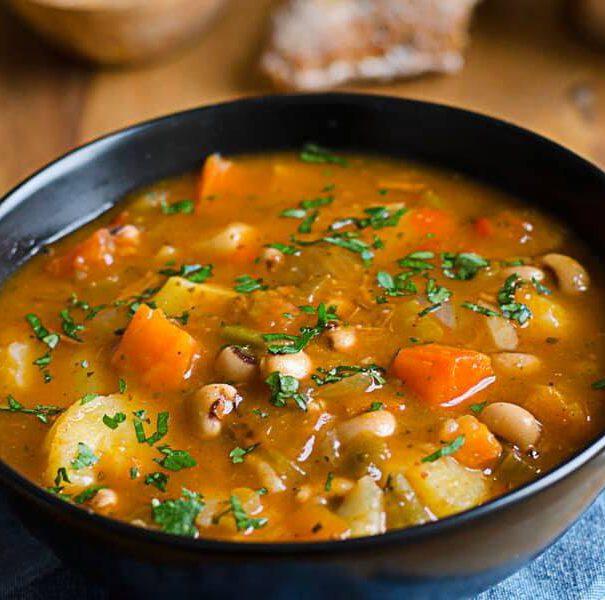 hirsch-creek-golf-winter-club-soup